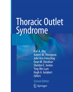 Thoracic-Outlet-Syndrome-Textbook-3